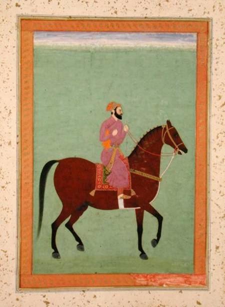 Mirza Najaf Khan