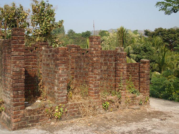 Mirzapur Tourist places in Mirzapur