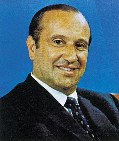 Misael Pastrana Borrero 00039014jpg