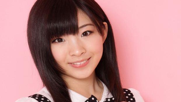 Misaki Iwasa - Alchetron, The Free Social Encyclopedia