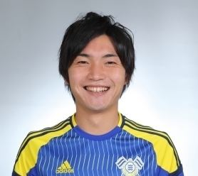 Misaki Uemura wwwfcimabaricomteamplayerimagesSprofile8m