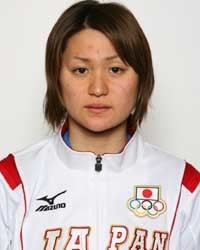 Misaki Yamaguchi wwwsanspocombeijing2008aquaticsphotoyamaguch