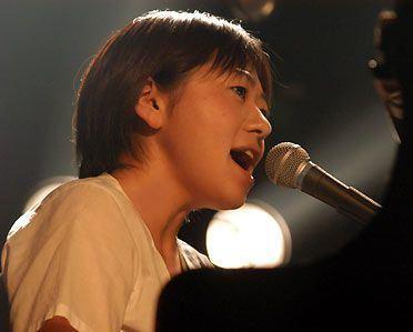 Misako Odani httpsuploadwikimediaorgwikipediaenee4Mis