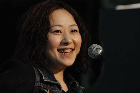 Misako Odani smashingmagcomtourtrphotoqta060818odani0608