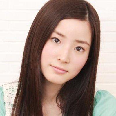 Misako Renbutsu MisakoRENBUTSU on Twitter Misako Renbutsu Renbutsu