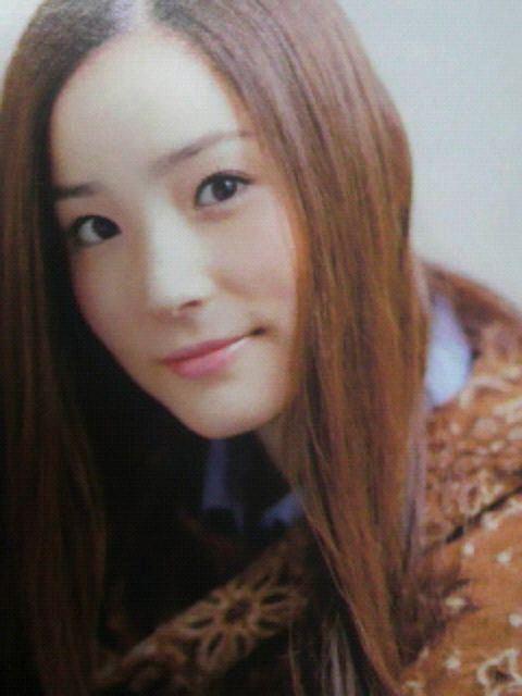 Misako Renbutsu Misako Renbutsu Renbutsu Misako japanese actress