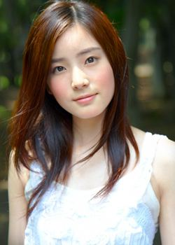 Misako Renbutsu KPOP lookalikes Page 20 Celebrity Photos OneHallyu