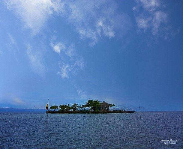 Misamis Occidental Beautiful Landscapes of Misamis Occidental