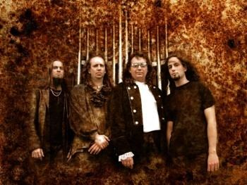 Misanthrope (band) Misanthrope Misanthrope discography videos mp3 biography review