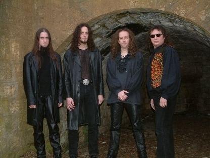 Misanthrope (band) Misanthrope Bands Images metal Misanthrope Bands Metal bands