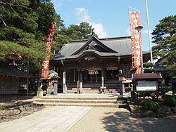 Misato, Miyagi httpsuploadwikimediaorgwikipediacommonsthu
