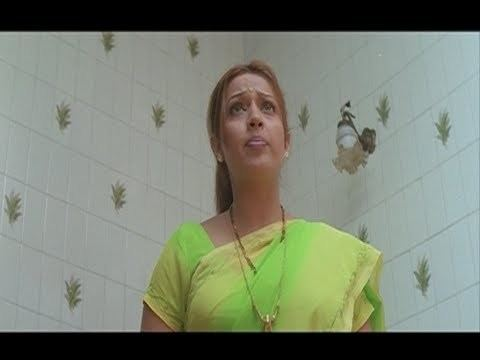 Misbehaving Husbands movie scenes A man misbehaving with Asha Saini Sorry Ennaku Kalyanam Ayidichu Scenes Swarnamalya