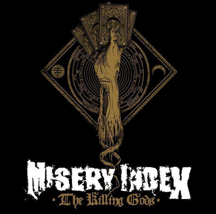 Misery Index (band) httpss3amazonawscombitphotoslarge6348872jpeg