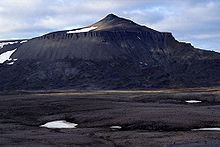 Miseryfjellet httpsuploadwikimediaorgwikipediacommonsthu