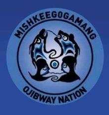 Mishkeegogamang First Nation mishkeegogamangfirstnation