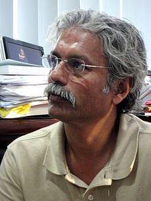 Mishuk Munier httpsuploadwikimediaorgwikipediacommonsthu
