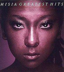 Misia Greatest Hits httpsuploadwikimediaorgwikipediaenthumbf
