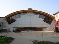 Miskolc Ice Hall httpsuploadwikimediaorgwikipediacommonsthu