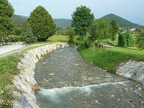 Mislinja (river) httpsuploadwikimediaorgwikipediacommonsthu