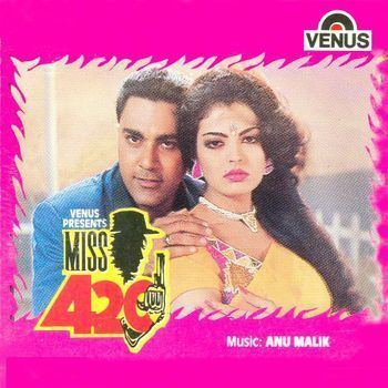 Free Download Miss 420 Movie In Hindi