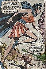 Miss America (DC Comics) httpsuploadwikimediaorgwikipediaenthumb4
