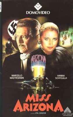 Miss Arizona (film) onlinefilmektvimgsmissarizona1988jpg
