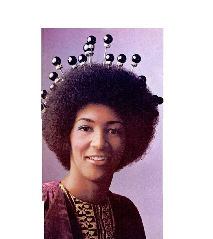 Miss Black America 1000 images about Miss Black America on Pinterest Spotlight