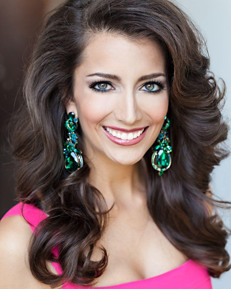 Miss California httpssmediacacheak0pinimgcomoriginalse4