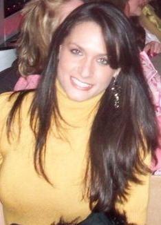 Miss Delaware USA