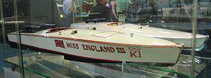 Miss England III httpsuploadwikimediaorgwikipediacommonsthu