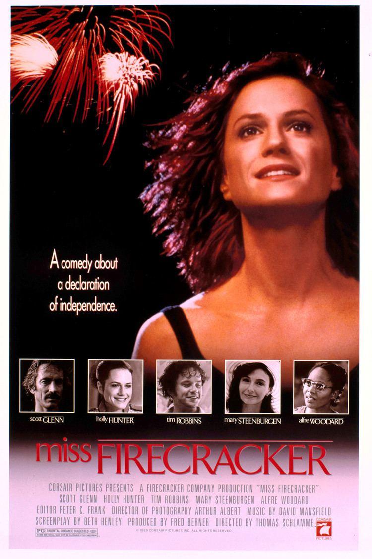 Miss Firecracker wwwgstaticcomtvthumbmovieposters11579p11579