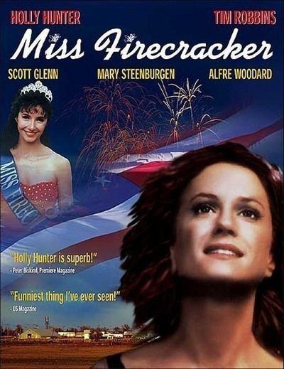 Miss Firecracker Miss Firecracker Movie Review 1989 Roger Ebert