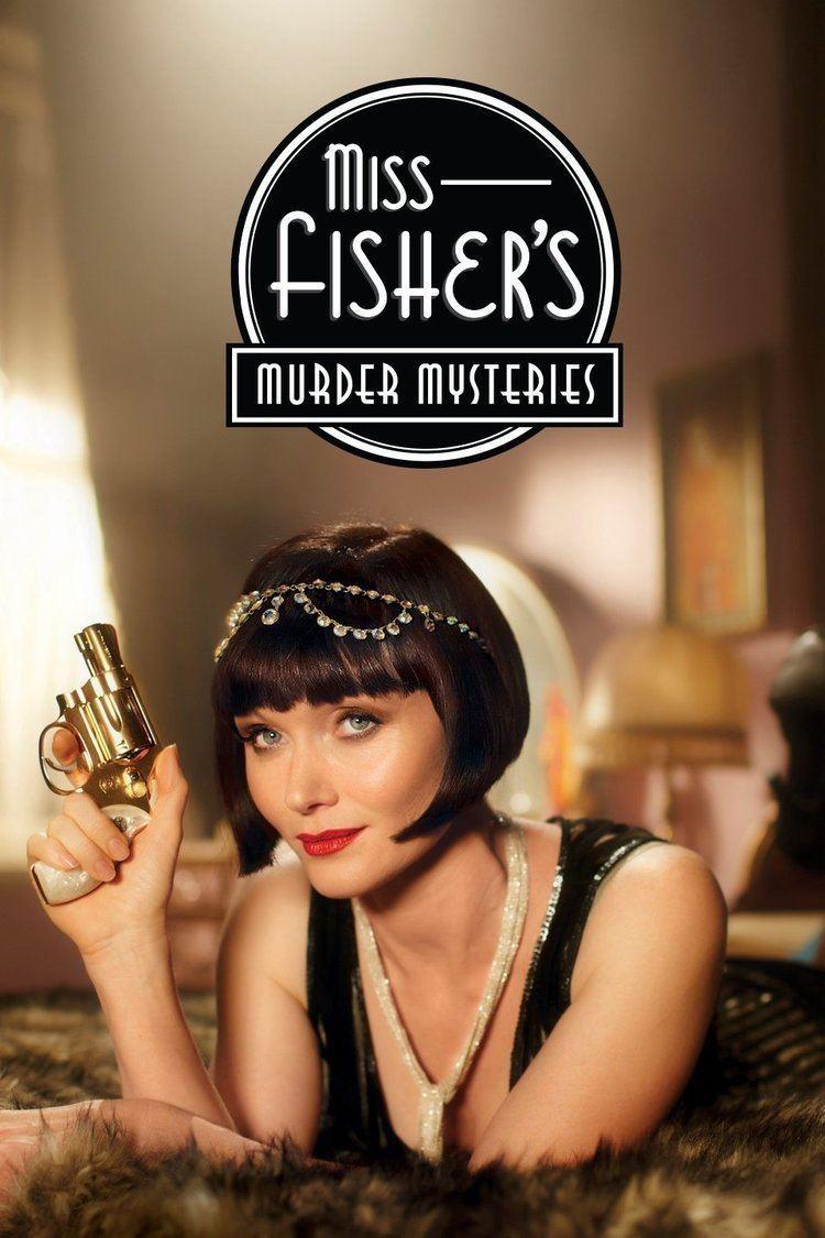 Miss Fisher's Murder Mysteries wwwgstaticcomtvthumbtvbanners11936366p11936