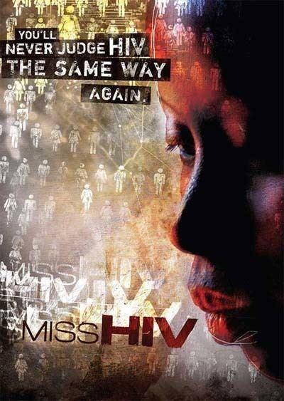 Miss HIV Miss HIV