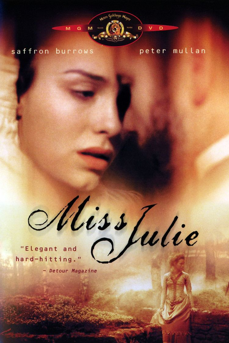 Miss Julie (1999 film) wwwgstaticcomtvthumbdvdboxart24014p24014d
