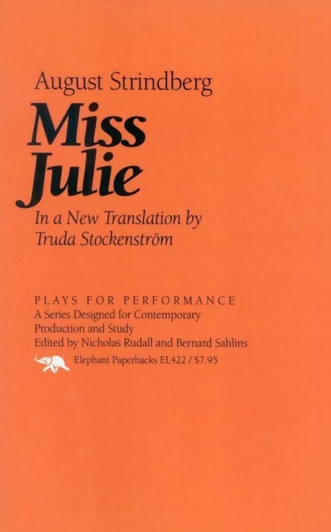 Miss Julie t3gstaticcomimagesqtbnANd9GcQ7Gzj88O36IZhLC