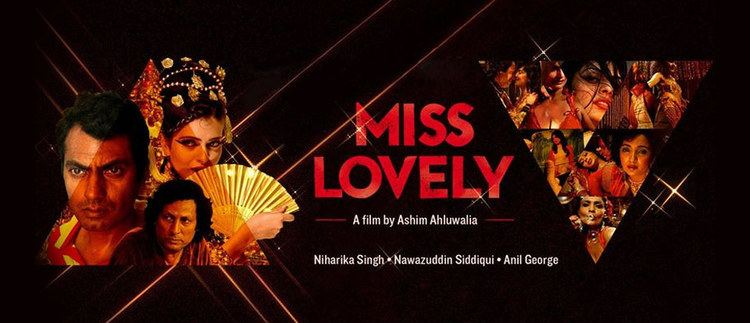 Miss Lovely Movie Review Rating Trailer Latest Bollywood Hindi