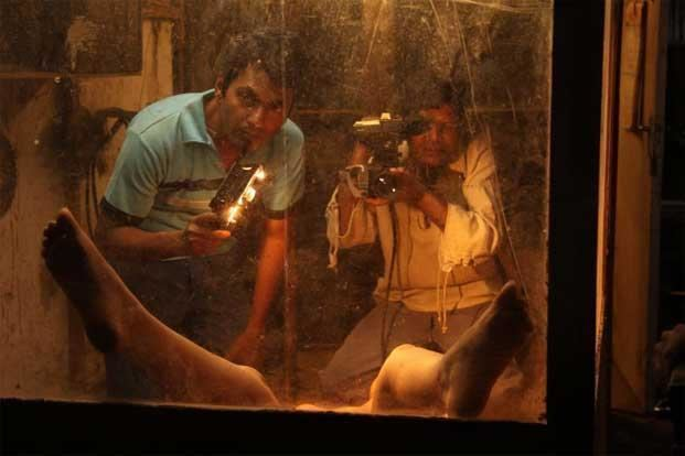 Film Review Miss Lovely Livemint