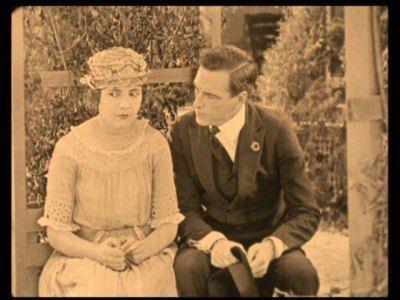 Miss Lulu Bett (film) Miss Lulu Bett 1921 A Silent Film Review Movies Silently