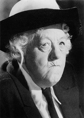 Miss Marple Miss Marple images Miss Marple wallpaper and background photos