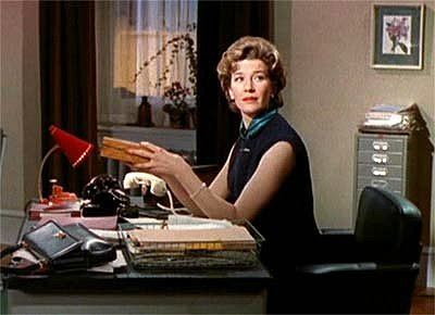 Miss Moneypenny 1000 images about ms moneypenny on Pinterest Samantha bond Aston