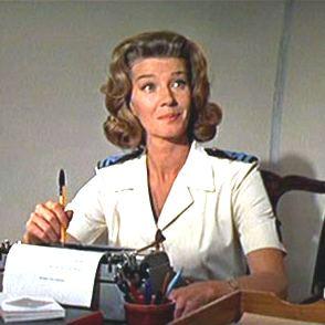 Miss Moneypenny httpsuploadwikimediaorgwikipediaen99bMis