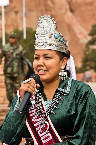 Miss Navajo httpsuploadwikimediaorgwikipediacommonsee