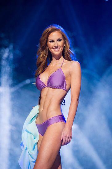 Miss Ohio pu22016swimsuitcompetitionusa20162765jpg