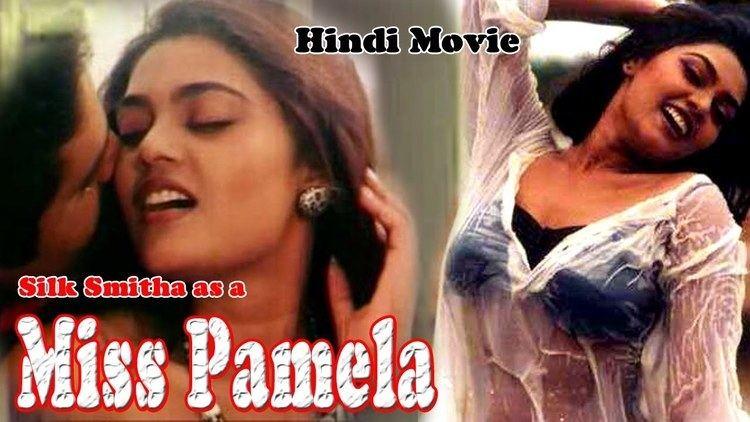 Miss Pameela New Hindi Hot Movie Full Movie MISS PAMELA Hindi Movies 2014 Full