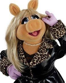 Miss Piggy httpsuploadwikimediaorgwikipediaen222Mis