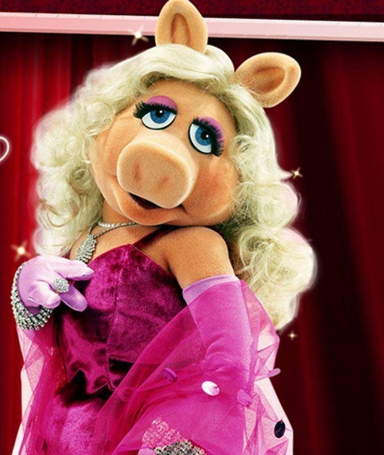Miss Piggy 1000 images about miss piggy on Pinterest El amor es Births and