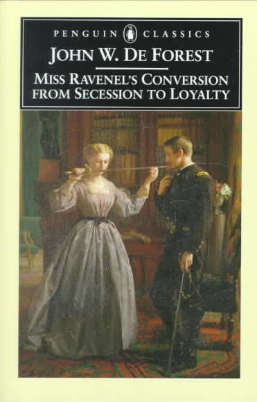 Miss Ravenel's Conversion from Secession to Loyalty t2gstaticcomimagesqtbnANd9GcTCRB0qdCYKMgFWH