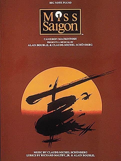 Miss Saigon t0gstaticcomimagesqtbnANd9GcQ8pIdZPAAcQnUO