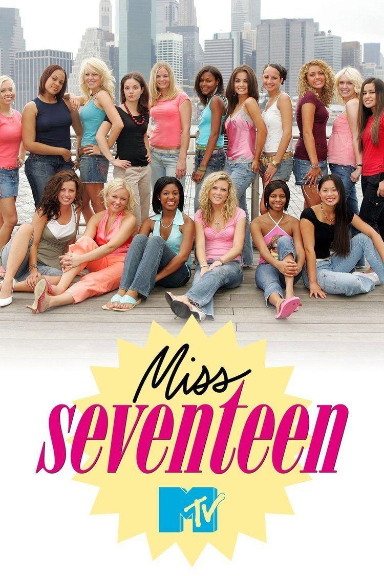 Miss Seventeen wwwgstaticcomtvthumbtvbanners260590p260590